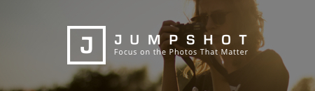 Jumpshot is the most effective way to quickly sort through your entire image library, allowing you to focus on the memories that matter most.
